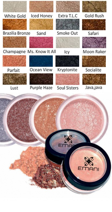 emani_color_dust_with_colours